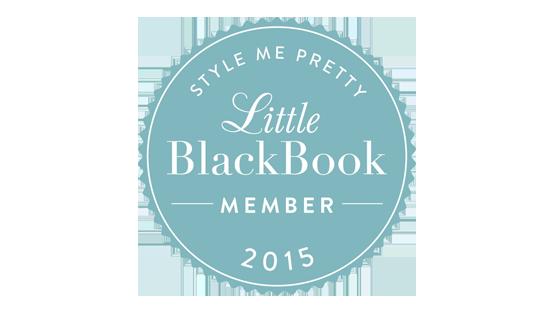stlye-me-pretty-little-black-book